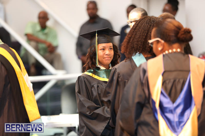 Berkeley-Graduation-Bermuda-June-25-2015-42