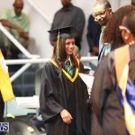 Berkeley Graduation Bermuda, June 25 2015-43