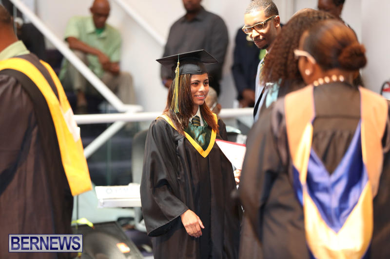 Berkeley-Graduation-Bermuda-June-25-2015-43