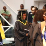 Berkeley Graduation Bermuda, June 25 2015-45