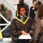 Berkeley Graduation Bermuda, June 25 2015-46