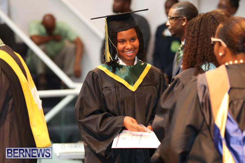 Berkeley-Graduation-Bermuda-June-25-2015-46