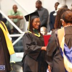 Berkeley Graduation Bermuda, June 25 2015-47