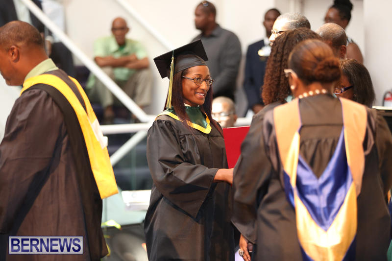 Berkeley-Graduation-Bermuda-June-25-2015-47