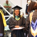 Berkeley Graduation Bermuda, June 25 2015-48