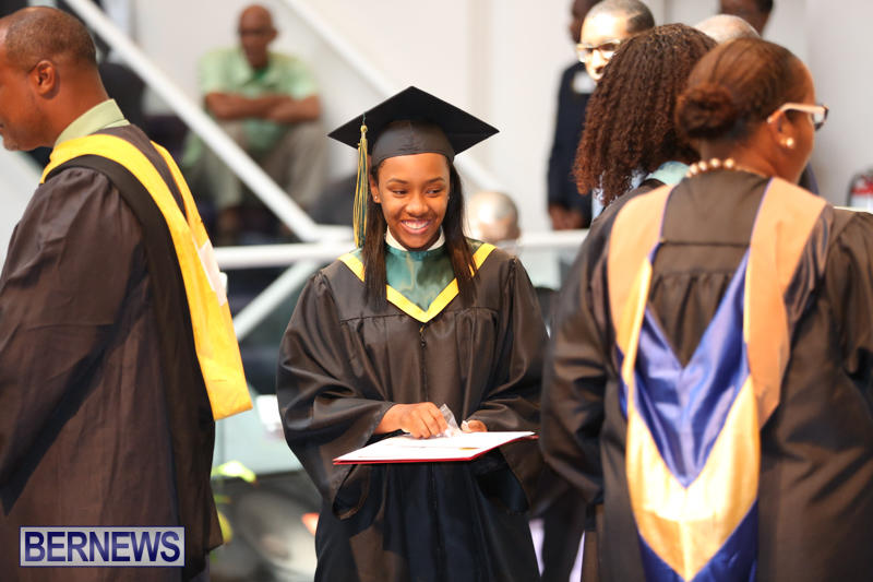 Berkeley-Graduation-Bermuda-June-25-2015-48