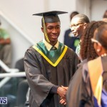 Berkeley Graduation Bermuda, June 25 2015-49