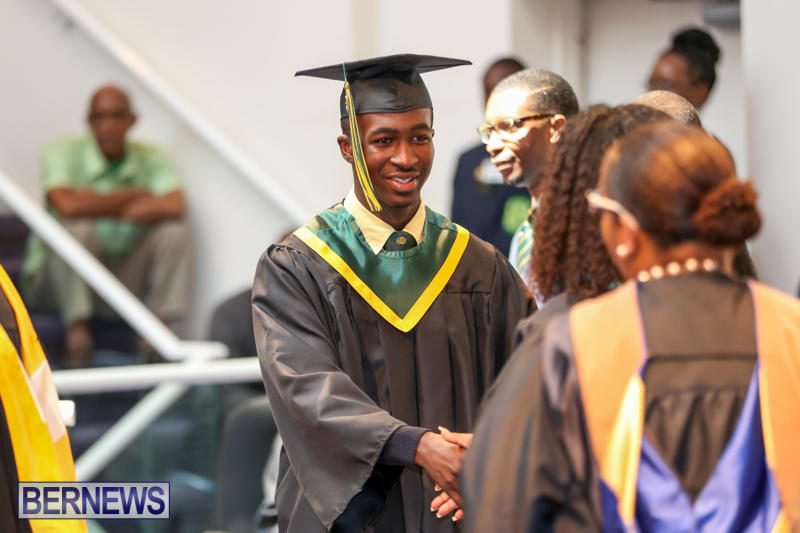 Berkeley-Graduation-Bermuda-June-25-2015-49
