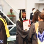 Berkeley Graduation Bermuda, June 25 2015-50