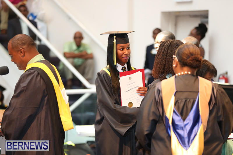 Berkeley-Graduation-Bermuda-June-25-2015-50