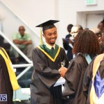Berkeley Graduation Bermuda, June 25 2015-51