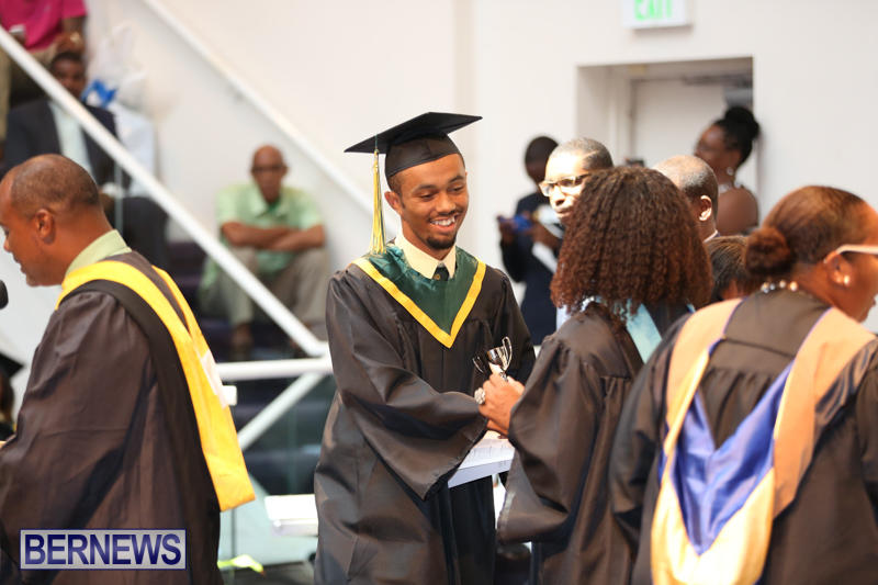 Berkeley-Graduation-Bermuda-June-25-2015-51