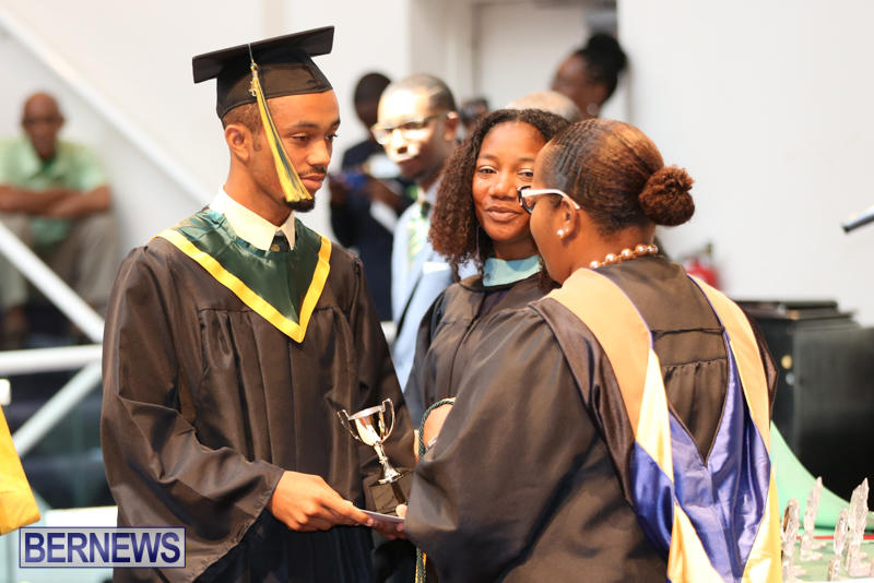 Berkeley-Graduation-Bermuda-June-25-2015-52