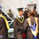Berkeley Graduation Bermuda, June 25 2015-53
