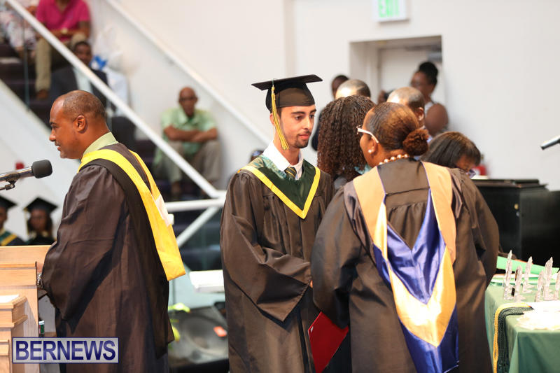Berkeley-Graduation-Bermuda-June-25-2015-53