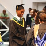 Berkeley Graduation Bermuda, June 25 2015-54