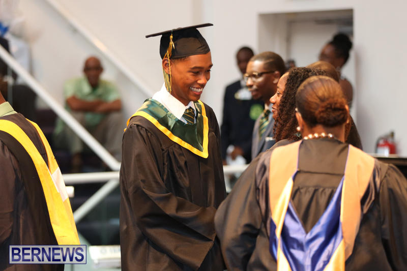Berkeley-Graduation-Bermuda-June-25-2015-54