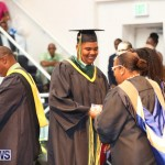 Berkeley Graduation Bermuda, June 25 2015-55