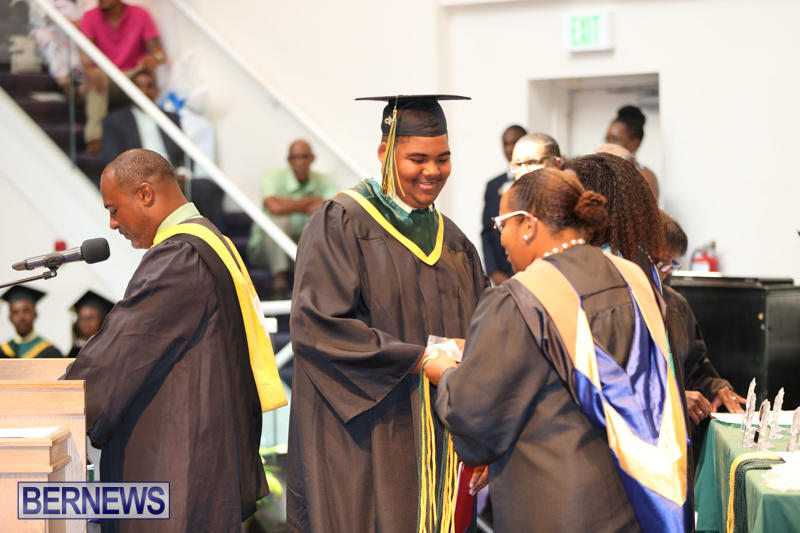Berkeley-Graduation-Bermuda-June-25-2015-55