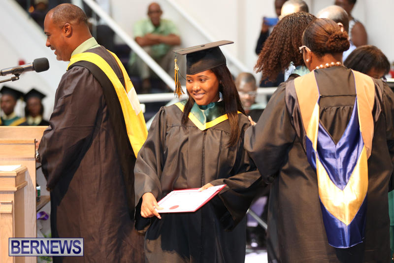 Berkeley-Graduation-Bermuda-June-25-2015-57