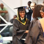 Berkeley Graduation Bermuda, June 25 2015-58