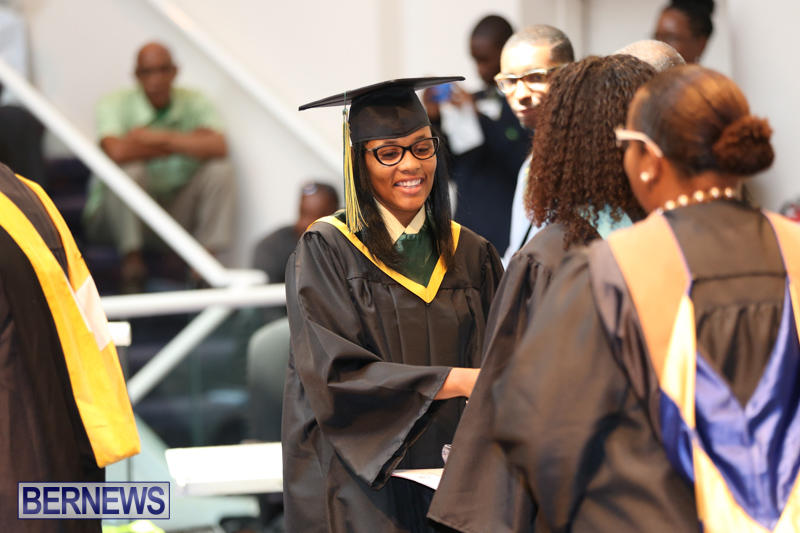 Berkeley-Graduation-Bermuda-June-25-2015-58