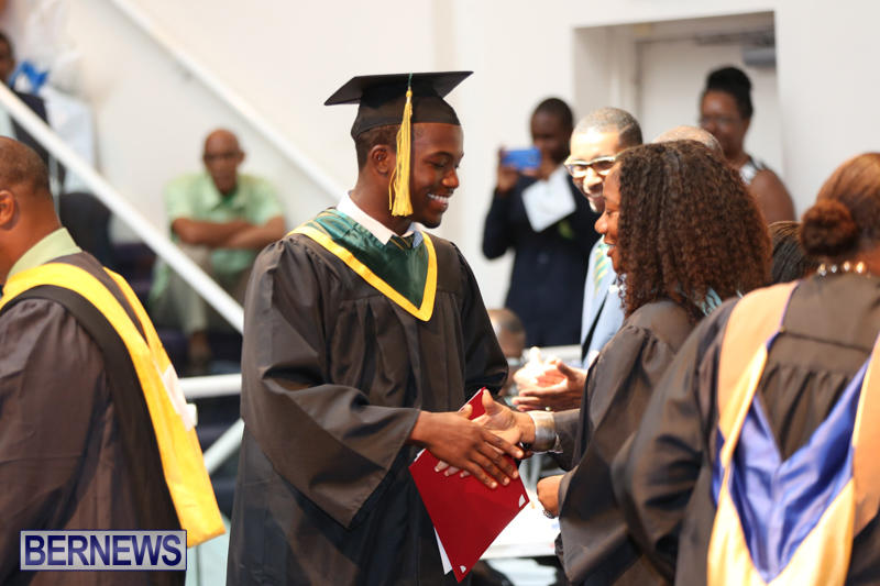 Berkeley-Graduation-Bermuda-June-25-2015-59