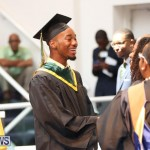 Berkeley Graduation Bermuda, June 25 2015-60