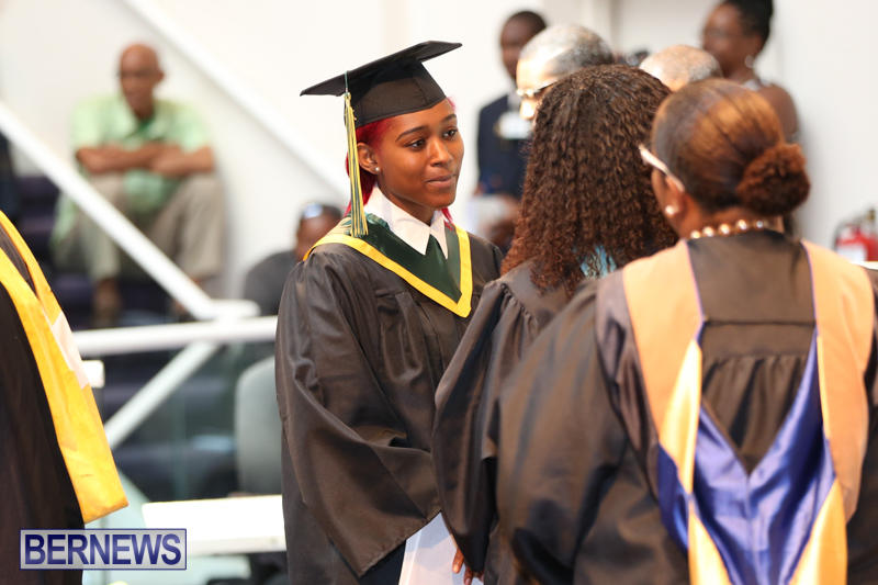 Berkeley-Graduation-Bermuda-June-25-2015-63