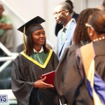 Berkeley Graduation Bermuda, June 25 2015-65