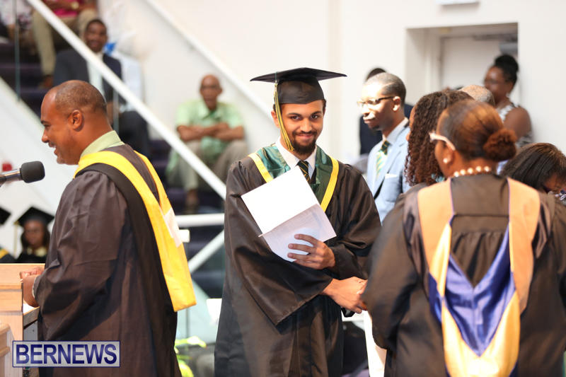 Berkeley-Graduation-Bermuda-June-25-2015-67