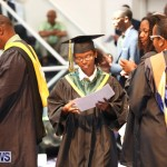 Berkeley Graduation Bermuda, June 25 2015-68