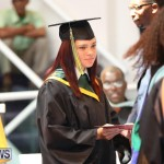Berkeley Graduation Bermuda, June 25 2015-69