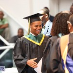 Berkeley Graduation Bermuda, June 25 2015-70