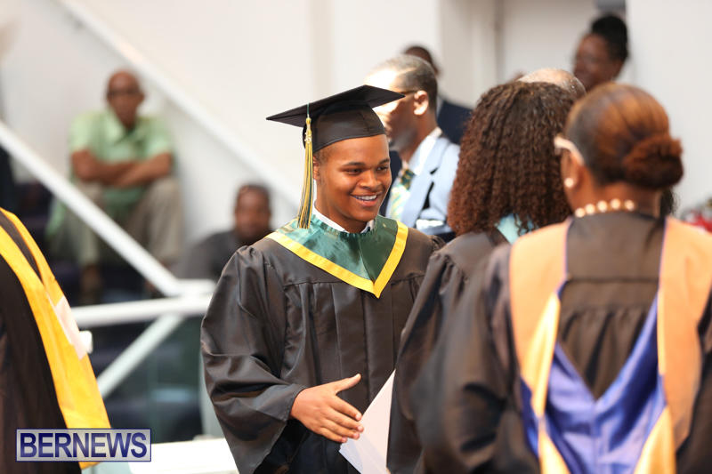 Berkeley-Graduation-Bermuda-June-25-2015-70