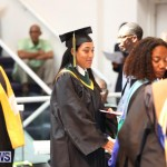 Berkeley Graduation Bermuda, June 25 2015-75