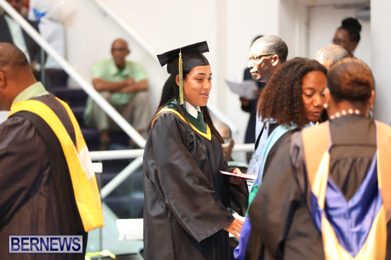 Berkeley-Graduation-Bermuda-June-25-2015-75