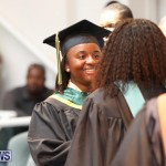 Berkeley Graduation Bermuda, June 25 2015-77