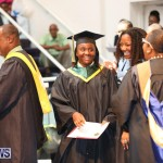 Berkeley Graduation Bermuda, June 25 2015-78