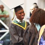 Berkeley Graduation Bermuda, June 25 2015-79