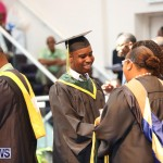 Berkeley Graduation Bermuda, June 25 2015-80
