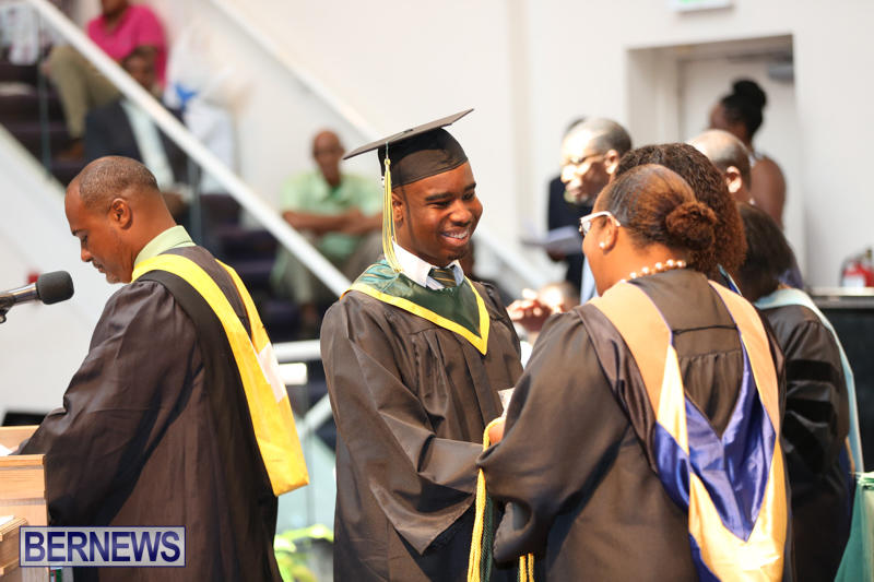 Berkeley-Graduation-Bermuda-June-25-2015-80