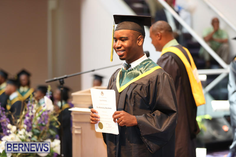 Berkeley-Graduation-Bermuda-June-25-2015-81
