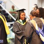 Berkeley Graduation Bermuda, June 25 2015-82