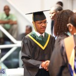 Berkeley Graduation Bermuda, June 25 2015-84