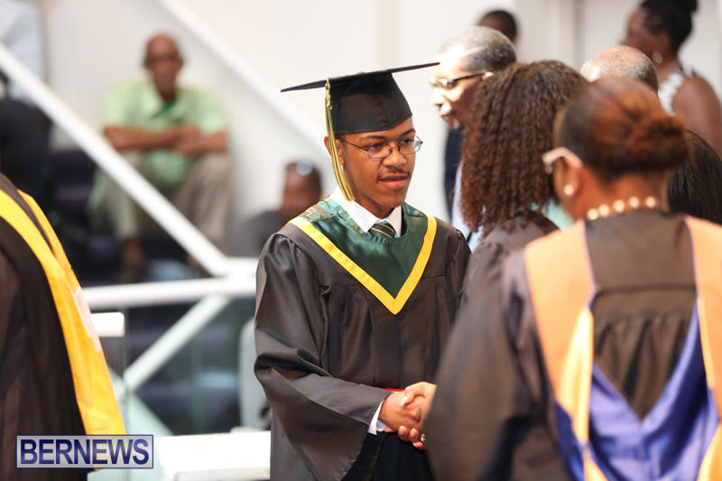 Berkeley-Graduation-Bermuda-June-25-2015-84