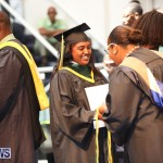 Berkeley Graduation Bermuda, June 25 2015-85