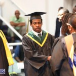 Berkeley Graduation Bermuda, June 25 2015-86
