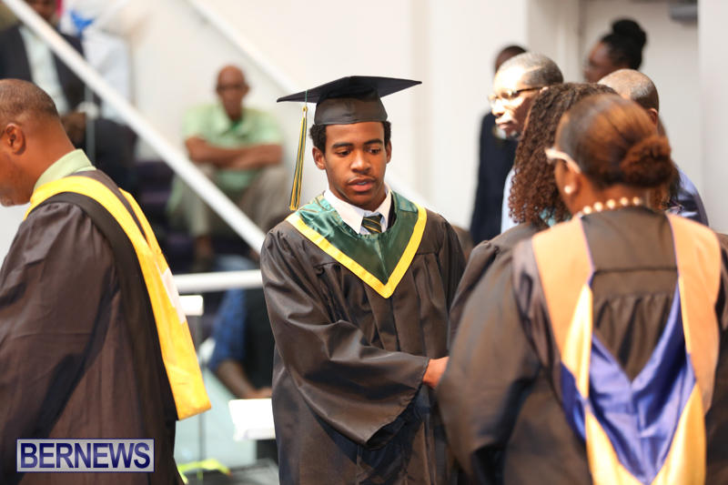 Berkeley-Graduation-Bermuda-June-25-2015-86