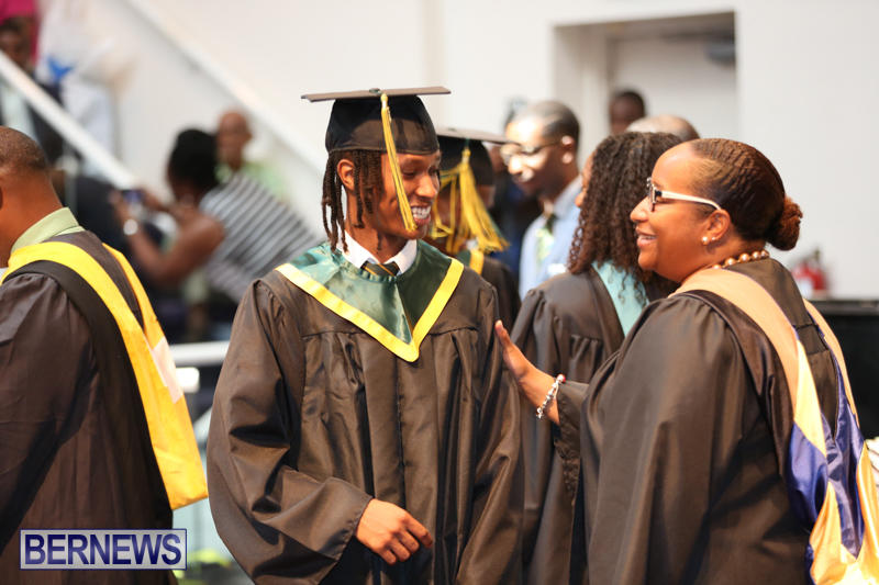 Berkeley-Graduation-Bermuda-June-25-2015-88